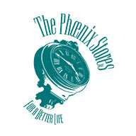 The Phoenix Stores